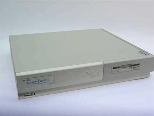 HP C3253A  HP 9000 Envizex P HP-UX Unix System