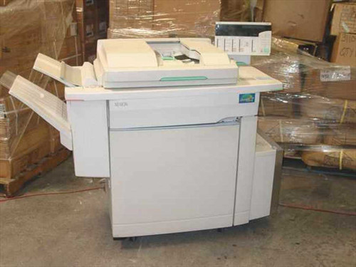 Xerox 5355  High Speed Xerox Copier - Tested to Pass Copies
