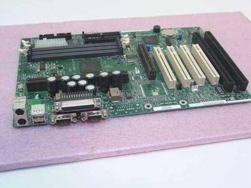 Gateway 4000322  Slot 1 System Board - AA700352-301