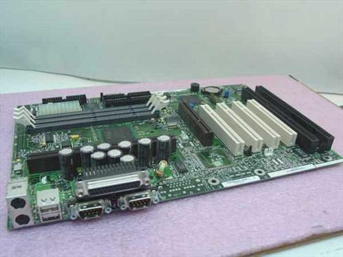 Gateway 4000433  Slot 1 System Board - 00242875