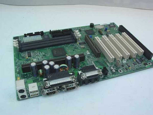 Gateway 4000432  Slot 1 PII System Board - AA719570-205