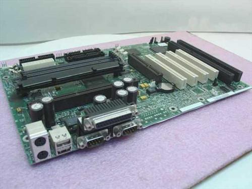 Intel AA681537  Slot 1 System Board - AL440LX AGP Set