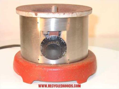 American Beauty Model 600  General Purpose Industrial Solder Pot