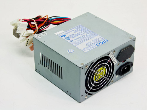 Lite-On PA-4151-4  146W Power Supply - Dell 425sL
