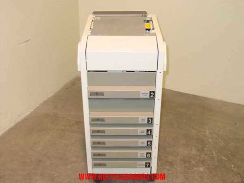 Generic Ergoprint 510  Copier cabinet