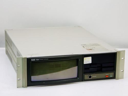 Fluke 1722A  Instrument Controller
