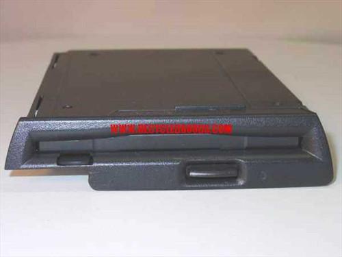 Compaq 316266-001  1.44 MB Armada 1700 / Prosignia Laptop Floppy Driv