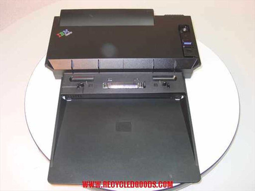 IBM 08N1579  Docking Station for T A X Series 02K8660