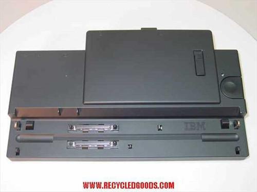 IBM 11J8998  Port Replicator for ThinkPad 380 / 560X Series