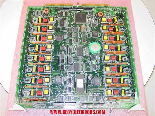 NEC PA-16ELCJ-B  NEAX 2400 PBX CARD SPA-16ELCJ-B SP-3295