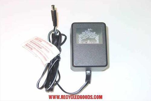 3COM 7900-000-018-1.00  AC Adaptor 12VDC 1000mA Barrel Plug