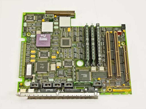 IBM 85F0371  386DX/20 System Board