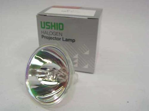 Ushio Halogen Projector Lamp (EJY)