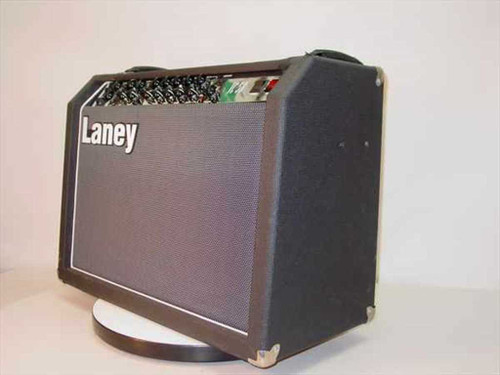 Laney VC50-212  Tube Guitar Amplifier 50 Watt