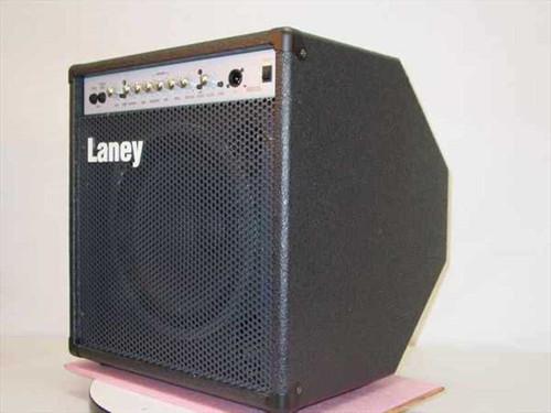 Laney RBW200  AMP 125 WATT BASS Guitar - Floor Model