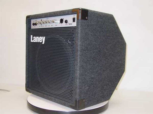 Laney RBW100  AMP 65 WATT BASS Combo - Floor Model