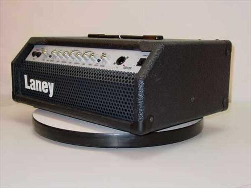 Laney RBH700  Amp Head 165 Watt Bass - Floor Model