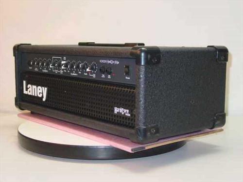 Laney HCM120H  Guitar Amplifier Head 120 Watt Twin Channels