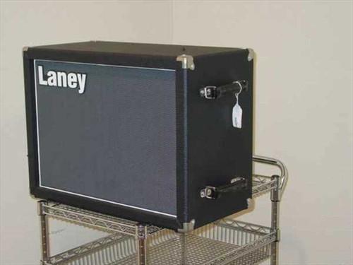 Laney GS212PE  Guitar Extension Cabinet 2x12, 120 Watt