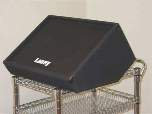 "Laney CM15  Monitor 15"" 150 Watt Passive - Floor Model"