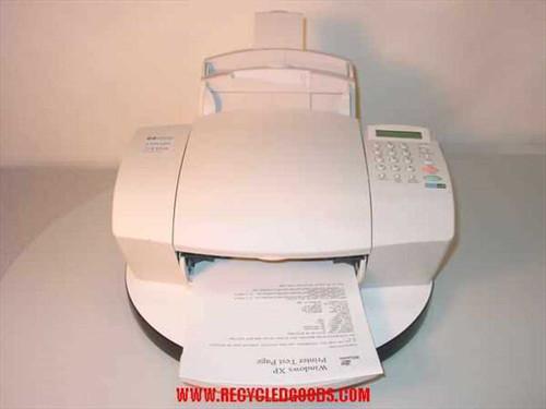 HP C5316A  Officejet 600 Printer/Copier/Scanner/Fax
