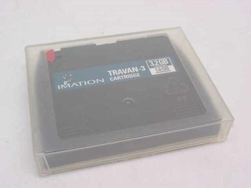 Name BrandVarious TR-3  Travan Mini Cartridge