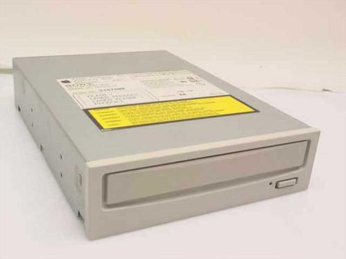 Apple 678-0065  4x SCSI Internal CD Rom Drive - 600i - CR-504