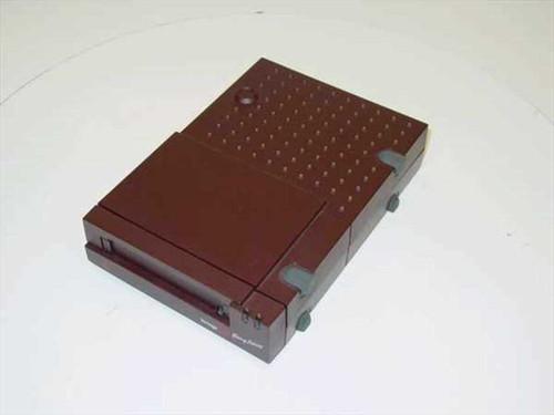 Iomega IO3020  Ditto Easy 3200 External Tape Drive IO3020-PX3