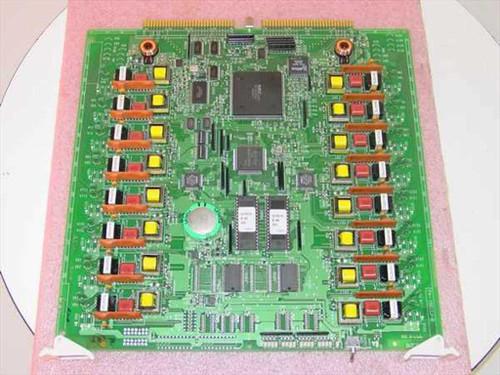 NEC SPA-16ELCJB-B  Neax 2400 IPX Digital Station Card