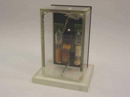 C.J. Tagliabue Mfg Co Vintage Standard Cell - 1941 4559