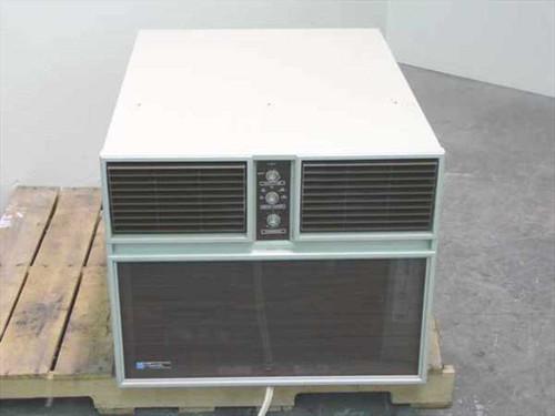 Comfort-Aire WW363A  34,000 BTU Room Air Conditioner 230 VAC