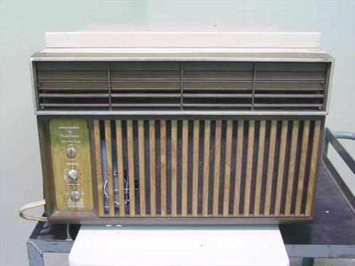 Kelvinator MH413A1QA  12,800 BTU Room Air Conditioner Unit 115 Volt AC
