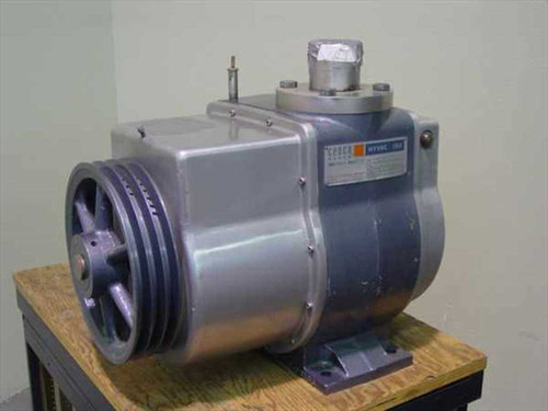 Cenco 91957  HYVAC 150 Direct Drive Roughing Vacuum Pump