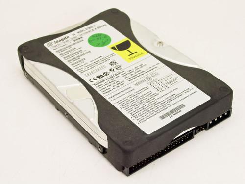 """Seagate ST36421A  6.4GB 3.5"""" IDE Hard Drive"""