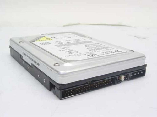 "Dell 6300T  6.4GB 3.5"" IDE Hard Drive - WD64AA"