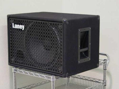"""Laney B115  Cabinet 15"""" 300 Watt Bass 8 Ohm - Floor Model"""
