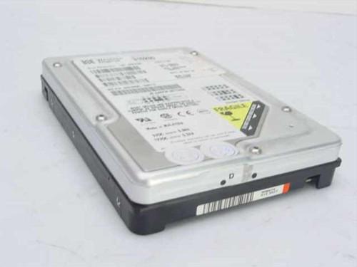 """Western Digital AC310200  10.2GB 3.5"""" IDE Hard Drive"""