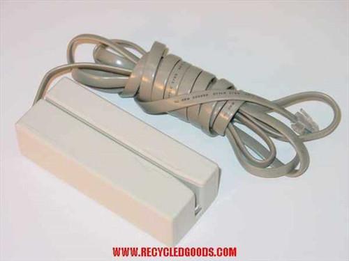Magtek 21050065  Magnetic Strip Reader MSR Slot Reader 50-03700-066