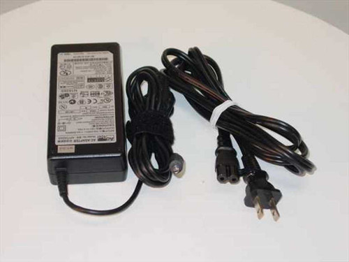 Acbel Polytech API1AD43  AC Adapter 19VDC - 4.74A Barrel Plug