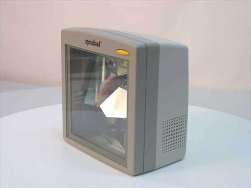 Symbol LS-5700-1000GN  Omni-Directional Mini-Slot Scanner
