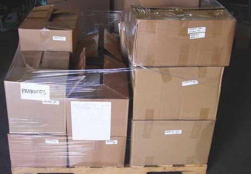 Best Power 03050425U  Large Pallet of (102 Qty) Patriot model 425 UPS