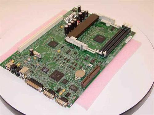 Compaq 400805-001  DP EN PIII System Board