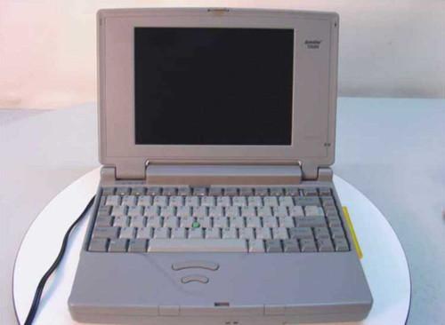 Toshiba PA1176U-M6A  50 Mhz Satellite T2105 8RAM 300mb HDD