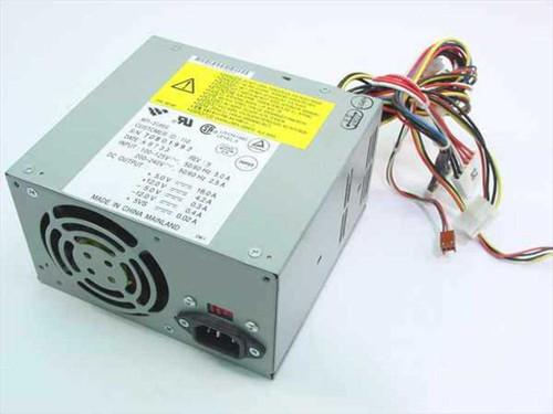 Acbel Polytech API-3189S  AT Power Supply IBM 79F3391