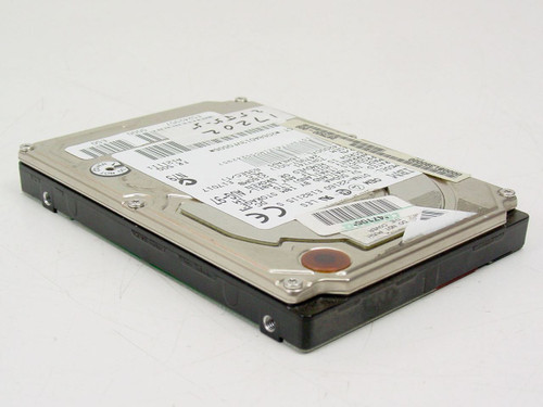 IBM 73H7741  2160MB Laptop Hard Drive
