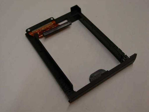 Compaq 287500-009  Hard Drive Caddy Armada 4160T