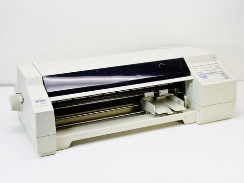 Epson P892A  Stylus Color 1520 Printer
