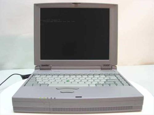 Toshiba PA1262U-T6C  200MHz Satellite 315CDT 32 RAM 2.1 GIG