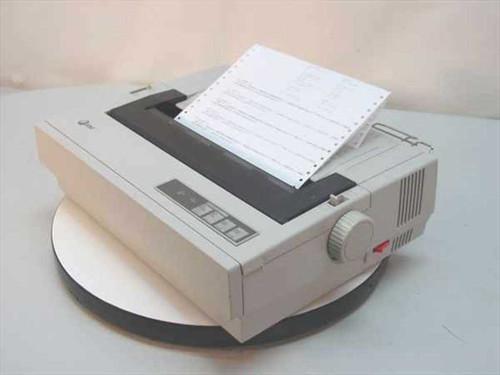 AT&T 572  Dot Matrix Printer