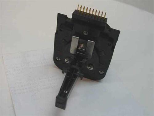 Digital Equipment Corp LA 100-ZA  Dot Matrix Printhead 9 Pin (Letter 100)